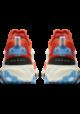 Baskets Nike React Presto Hommes V2605-800