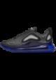 Baskets Nike Air Max 720 Hommes O2924-013