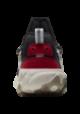 Baskets Nike React Presto Hommes V2605-002