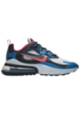Baskets Nike Air Max 270 React Hommes T1616-400