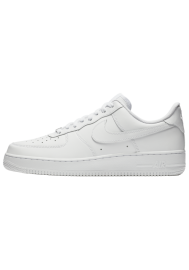 Baskets Nike Air Force 1 Low Hommes 24300-657