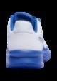 Baskets Nike Alpha Huarache Varsity Turf Hommes 7957-402
