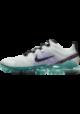 Baskets Nike Air Vapormax 2019 Hommes R6631-009