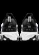 Baskets Nike React Presto Hommes V2605-003