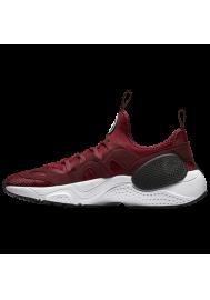 Baskets Nike Huarache E.D.G.E Hommes O1697-600