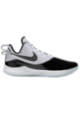 Baskets Nike LeBron Witness 3 Hommes 9819-100