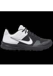 Baskets Nike Alpha Huarache Varsity Turf Hommes 7957-003