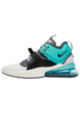 Baskets Nike Air Force 270 Hommes H6772-011