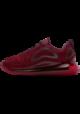 Baskets Nike Air Max 720 Hommes O2924-601