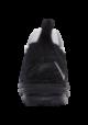 Baskets Nike LeBron 16 Hommes 862-001