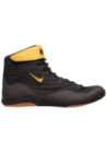Baskets Nike Inflict 3 Hommes 5256-004