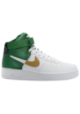 Baskets Nike Air Force 1 High LV8 Hommes Q4591-100