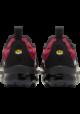 Baskets Nike Air Vapormax Plus Hommes U4863-600