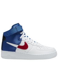 Baskets Nike Air Force 1 High LV8 Hommes Q4591-102
