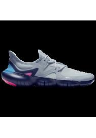 Baskets Nike Free RN 5.0 Hommes Q1289-400