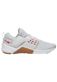 Baskets Nike Free X Metcon 2 Hommes Q8306-061