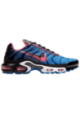 Baskets Nike Air Max Plus Hommes T1618-400