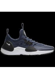 Baskets Nike Huarache E.D.G.E Hommes O1697-400