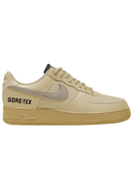 Baskets Nike Air Force 1 Low Hommes K2630-700