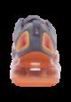 Baskets Nike Air Max 720 Hommes O2924-006