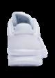 Baskets Nike Alpha Huarache Varsity Turf Hommes 7957-101