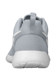 Baskets Nike Roshe One Hommes 11881-023