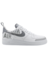 Baskets Nike Air Force 1 LV8 Hommes Q4421-100