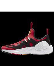 Baskets Nike Huarache E.D.G.E Hommes O1697-601
