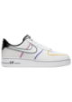 Baskets Nike Air Force 1 LV8 Hommes T1138-100