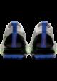 Baskets Nike Air Vapormax Flyknit 3 Hommes J6900-010
