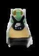 Baskets Nike Air Trainer Huarache Hommes 79083-108