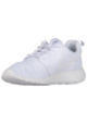 Baskets Nike Roshe One Hommes 11881-112