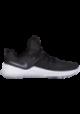Baskets Nike Free x Metcon Hommes 8141-001