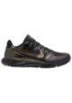 Baskets Nike Alpha Huarache Elite 2 Turf Hommes 2221-001