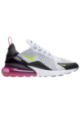Baskets Nike Air Max 270 Hommes H8050-109
