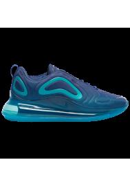 Baskets Nike Air Max 720 Hommes O2924-405