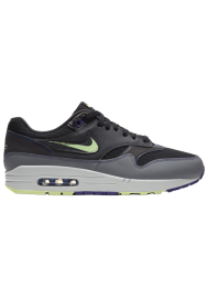Baskets Nike Air Max 1  Hommes T1624-001