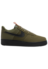 Baskets Nike Air Force 1 Low Hommes Q4326-200