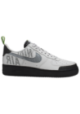 Baskets Nike Air Force 1 LV8 Hommes Q4421-001