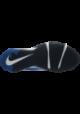 Baskets Nike Alpha Huarache Varsity Turf Hommes 7957-401