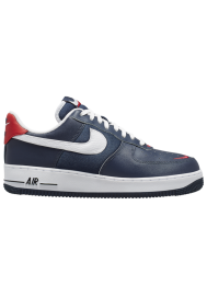 Baskets Nike Air Force 1 LV8 Hommes J8731-400