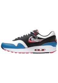 Baskets Nike Air Max 1 Hommes T1623-001