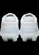 Baskets Nike Alpha Huarache Elite 2 Low MCS Hommes 2225-101