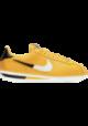 Baskets Nike Cortez Hommes I1047-700