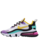 Baskets Nike Air Max 270 React Hommes O4971-101