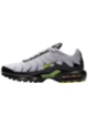 Baskets Nike Air Max Plus Hommes J2013-100