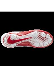 Baskets Nike Alpha Huarache Elite 2 Mid Hommes 2227-601