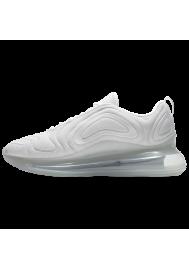 Baskets Nike Air Max 720 Hommes O2924-100