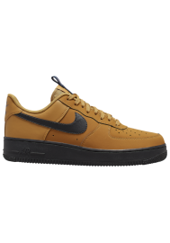 Baskets Nike Air Force 1 Low Hommes Q4326-700