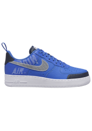 Baskets Nike Air Force 1 LV8 Hommes Q4421-400